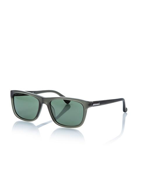 Calvin Klein Güneş Gözlüğü Yeşil